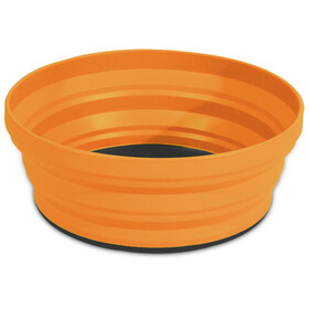 Sea to Summit X-Bowl, orange